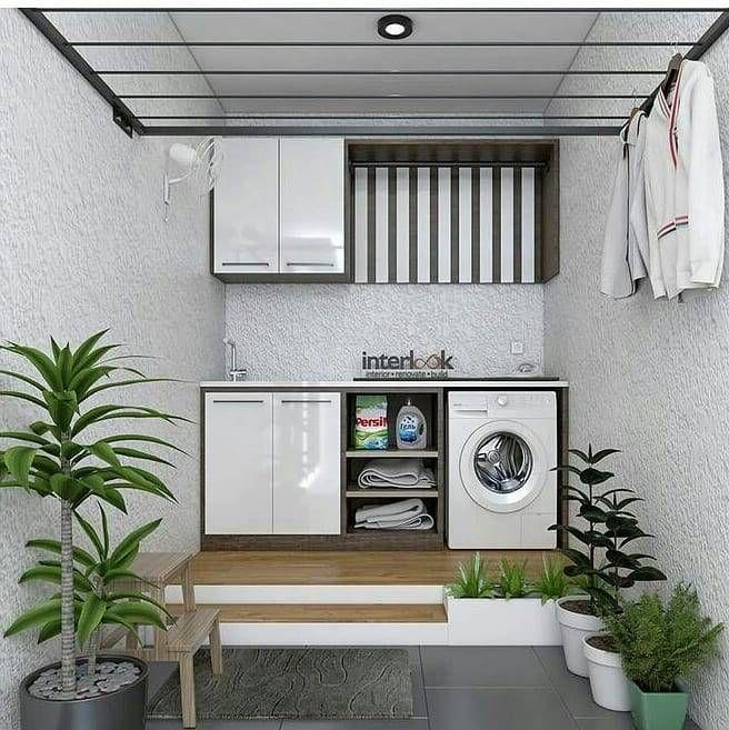 Cara Untuk Deko Rumah Idaman Baik Background Putih Untuk Desain Rumah Desain Background Kekinian