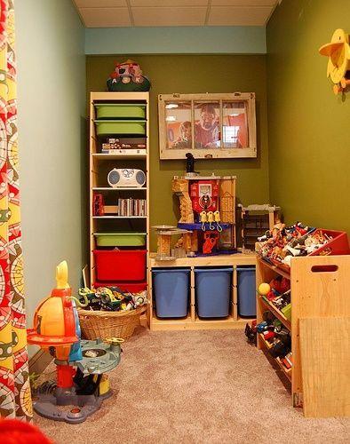 Cara Untuk Deko Rumah Ikea Baik orked Dan Violet Ideas Ikea Playroom Untuk Anak Lelaki