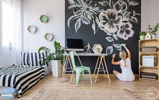 Cara Untuk Deko Rumah Kayu Power 5 Dekorasi Praktis Dan Efisien Untuk Rumah Mungil Sederhana