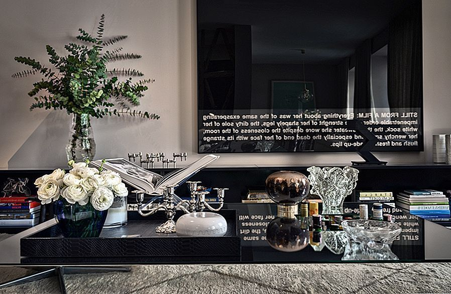 Cara Untuk Dekorasi Hiasan Dalaman Terbaik Rumah Teres Kecil Power Himpunan Pelbagai Idea Bagi Deco Dekorasi