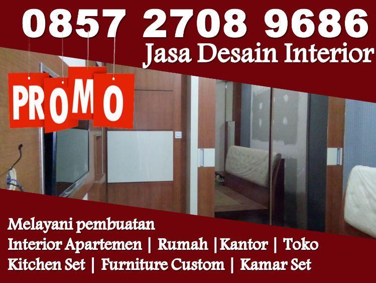 Cara Untuk Deko Rumah Kos Rendah Terhebat 12 Best Jasa Renovasi Apartemen Jakarta Telp Wa Images