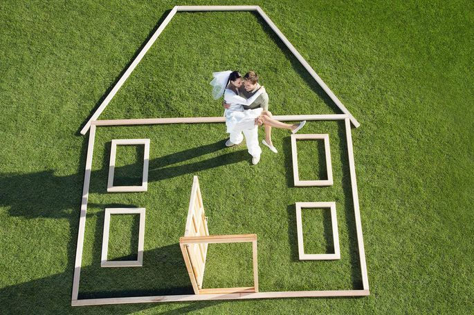 Cara Untuk Deko Rumah Ku Syurga Ku Bernilai 10 Tip Deko Rumah Sewa Untuk Pasangan Muda Baru Kahwin