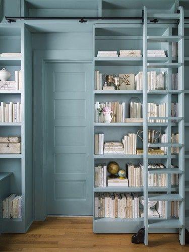 Cara Untuk Deko Rumah Moden Kontemporari Power Tips Memilih Dekorasi Hunian Mungil Yang Kreatif – Arsitag – Medium