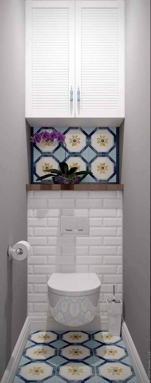 Cara Untuk Deko Rumah Ppr Berguna Kabinet Dapur Apartment Kecil Deco Desain Rumah