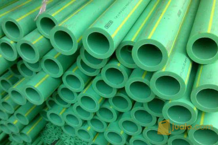 Cara Untuk Deko Rumah Ppr Terbaik Distributor Pipa Ppr Wavin Tigris Green Surabaya