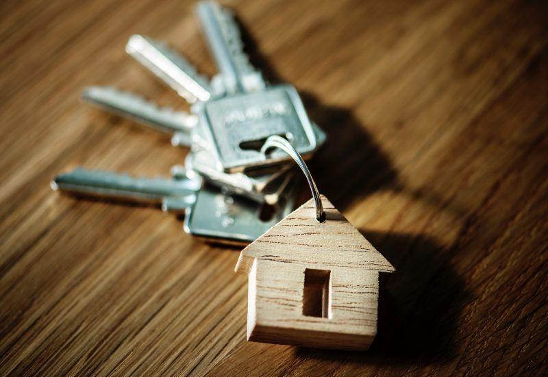 Baki pinjaman yang diambilkira adalah merujuk kepada baki pinjaman pe an asal yang diambil daripada pemberi pinjaman pertama atau mengikut baki pinjaman