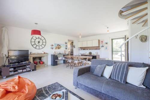 Cara Untuk Deko Rumah Ruang Tamu Bermanfaat Villa Deko Pefkohori – Harga Terkini 2019