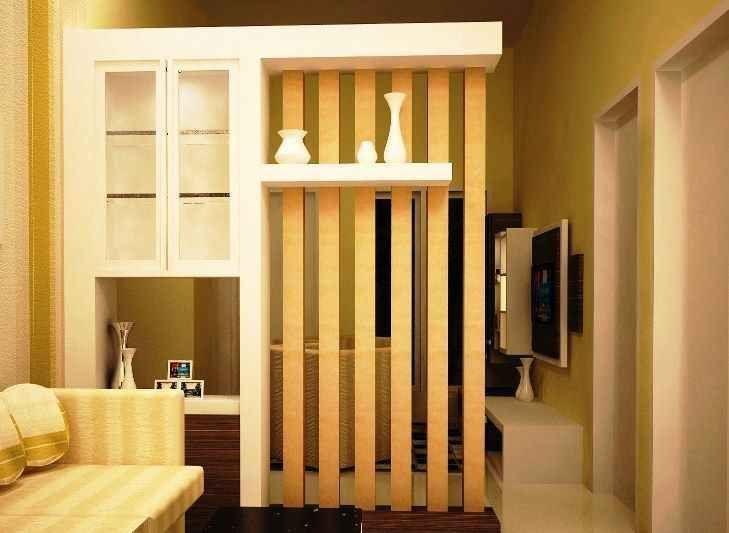 Cara Untuk Deko Ruang Tamu Rumah Teres Penting Jom Lihat Pelbagai Buah Fikiran Untuk Hiasan Ruang