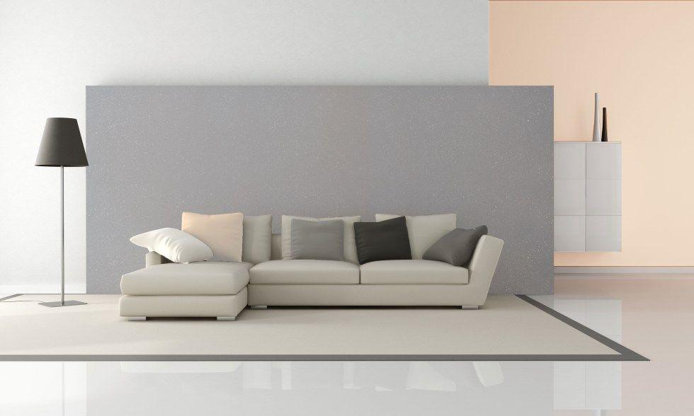 12 Dekorasi Ruang Tamu Minimalis Moden Sederhana Untuk Rumah Yang