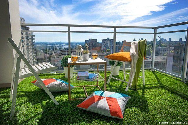 Cara Untuk Deko Taman Dalam Rumah Terhebat Rumput Sintetis Untuk Dekorasi Rumah Hasilnya Menawan 7 Contoh
