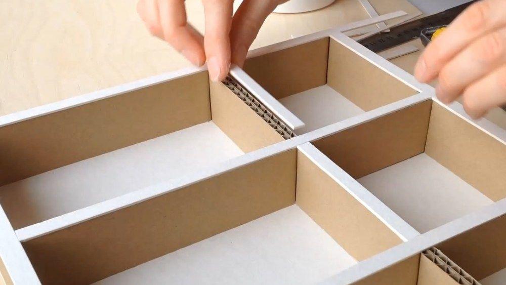 Cara Untuk Dekorasi Apartment Bermanfaat 15 Kreasi Hiasan Kamar Hemat Bud Yang Bisa Kamu Buat Sendiri