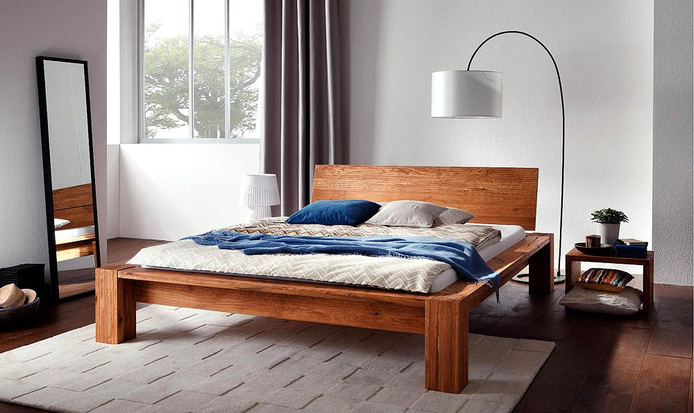 """Cara Untuk Dekorasi Bilik Air Hebat Perabot Bilik Tidur 91 Gambar Perabot Ringan Dalam A """"provence"""