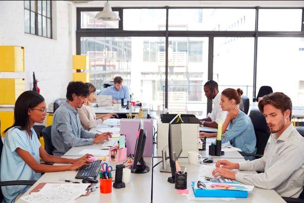 Cara Untuk Dekorasi Hari Raya Di Pejabat Penting Tips Positif Di Pejabat