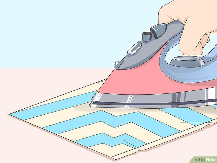 Gambar berjudul Decorate Your School Binder Step 2