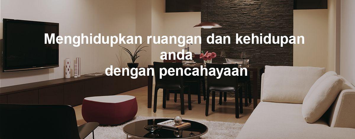 Cara Untuk Dekorasi Hiasan Dalaman Terbaik Apartment Penting Pt Panasonic Gobel Eco solutions Sales Indonesia