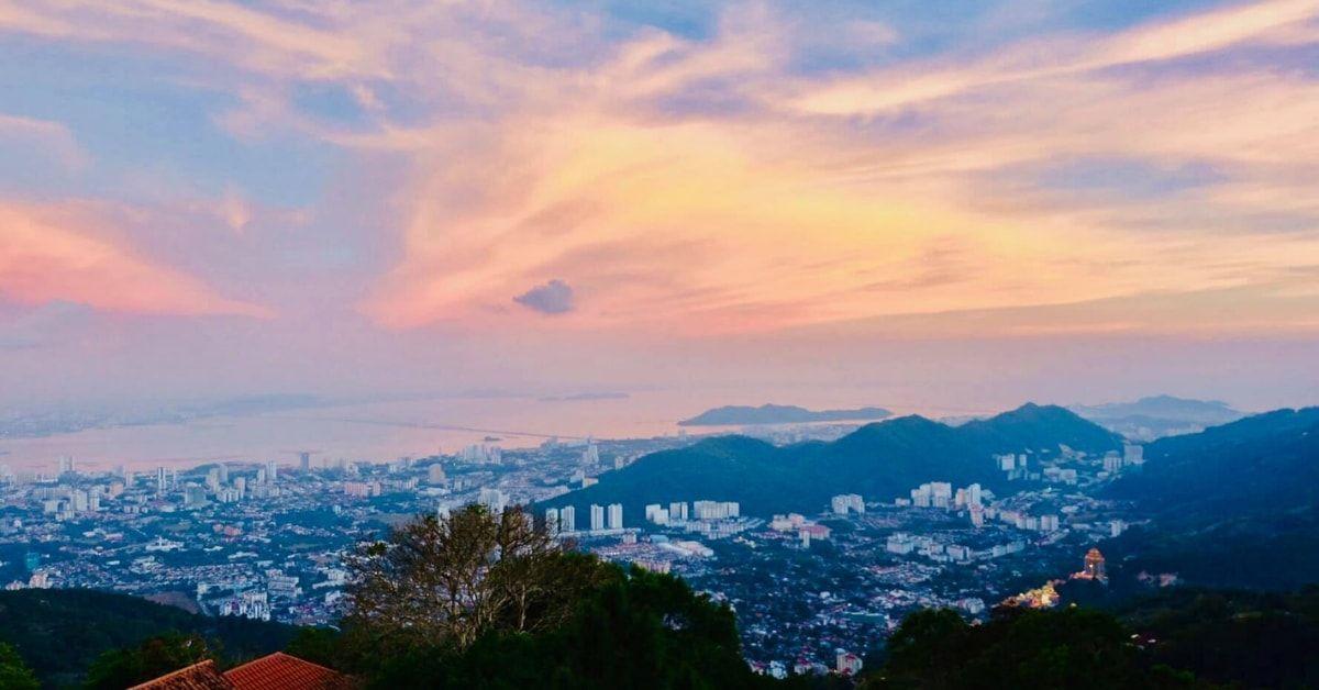 Cara Untuk Dekorasi Hiasan Dalaman Terbaik Bilik Rumah Kampung Berguna 57 Tempat Menarik Di Penang 2019 Paling Popular Untuk Bercuti