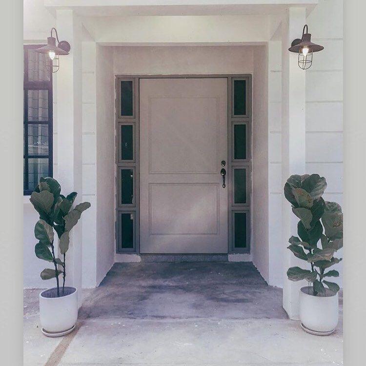 Cara Untuk Dekorasi Hiasan Dalaman Terbaik Bilik Rumah Kampung Hebat Instagram Supplypokok åœ–ç‰‡ï¼Œè¦–é ä¸‹è¼‰