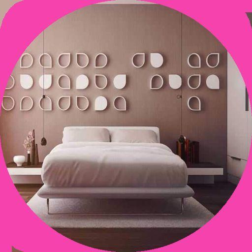 Cara Untuk Dekorasi Hiasan Dalaman Terbaik Bilik Tidur Moden Terhebat Dapatkan Pelbagai Cetusan Ilham Untuk Cara Untuk Hiasan Dalaman