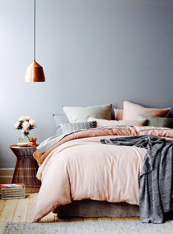 Cara Untuk Dekorasi Hiasan Dalaman Terbaik Bilik Tidur Utama Hebat Nikkhazami