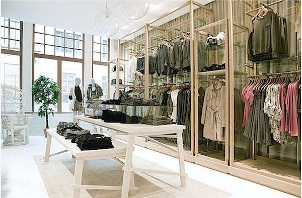 Tips Tonjolkan Produk Retail dengan Warna Putih 01 tiff