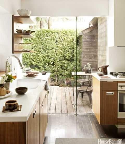 Cara Untuk Dekorasi Hiasan Dalaman Terbaik Dapur Rumah Kampung Baik Desain Interior Trendy Untuk Rumah Sederhana Arsitag