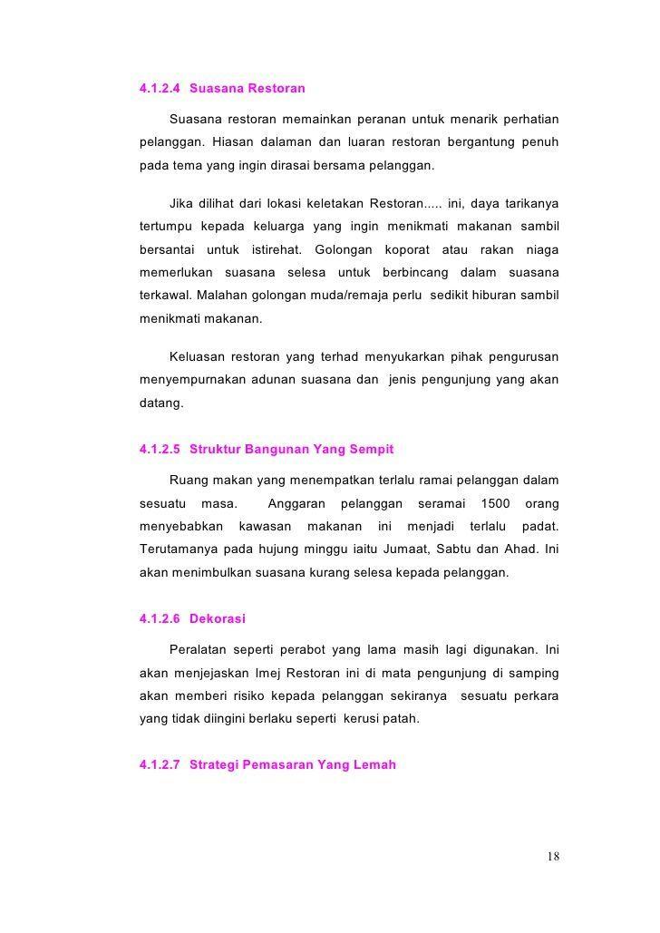 Cara Untuk Dekorasi Hiasan Dalaman Terbaik Masjid Putra Putrajaya Malaysia Terhebat Pemasaran Restoran