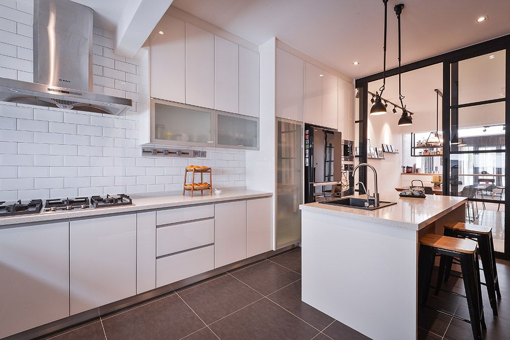 kitchen texture2