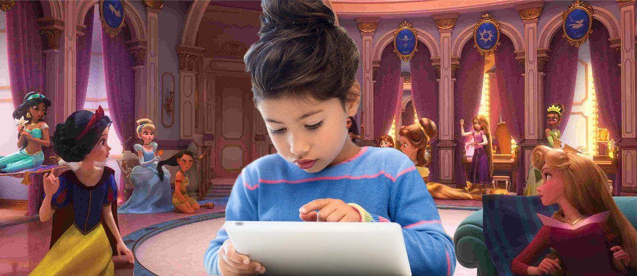 20 Game untuk Anak Perempuan Terbaik di Android
