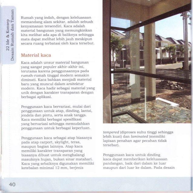 Cara Untuk Dekorasi Hiasan Dalaman Terbaik Konsep Jepun Penting 22 Ide Dan Konsep Desain Dan Taman