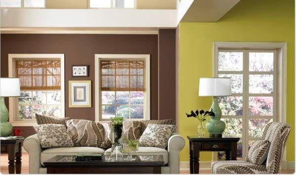Cara Untuk Dekorasi Hiasan Dalaman Terbaik Konsep Moden Kontemporari Meletup Hiasan Dalaman Ruang Tamu Yang Menyempurnakan Setiap Kediaman anda