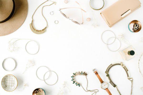 Cara Untuk Dekorasi Hiasan Dalaman Terbaik Modern Berguna Cara Membuat 11 Aksesori Wanita Handmade Yang Cantik Untuk Dipakai