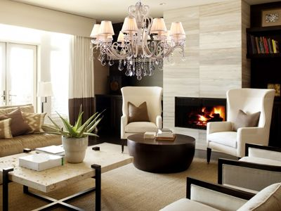 Cara Untuk Dekorasi Hiasan Dalaman Terbaik Modern Bermanfaat Cara Memahami Jenis Perlengkapan Dan Pilih Yang Tepat Jenis Lampu