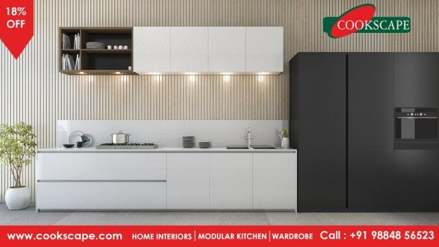 gambar alat masak modern find the best design ideas for your home we have so many interior dari gambar alat masak modern