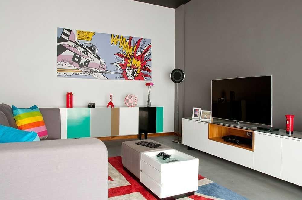 Cara Untuk Dekorasi Hiasan Dalaman Terbaik Rumah Ruang Tamu Berguna Cetakan Untuk Dekorasi Kamar Stensil Untuk · Download Image