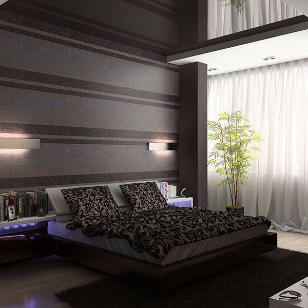 Cara Untuk Dekorasi Hiasan Dalaman Terbaik Ruang Tamu Mewah Berguna Idea Hiasan Murah Untuk Lima Cara