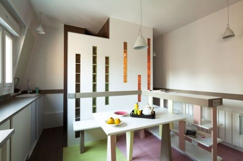 Cara Untuk Dekorasi Hiasan Dalaman Terbaik Ruang Tamu Moden Kontemporari Berguna Cara Melengkapi Ruang Studio 23 Persegi