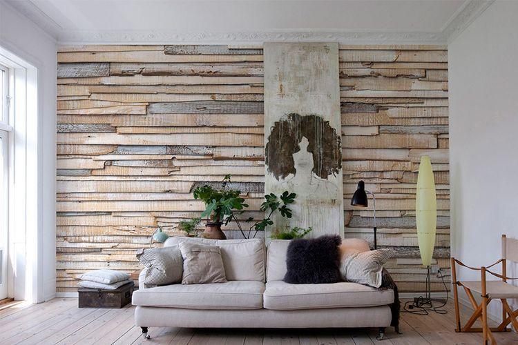 Cara Untuk Dekorasi Hiasan Dalaman Terbaik Ruang Tamu Moden Terhebat 9 Contoh Dekorasi Mempercantik Ruang Tamu anda Halaman All Kompas