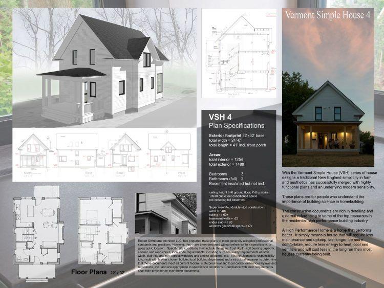 Cara Untuk Dekorasi Hiasan Dalaman Terbaik Ruang Tamu Rumah Teres Dua Tingkat Bernilai √ 60 Desain Dan Denah Rumah Minimalis Sederhana & Modern