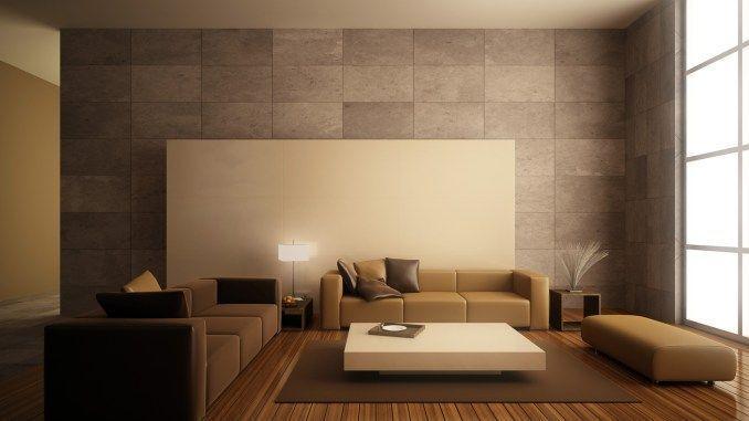 Cara Untuk Dekorasi Hiasan Dalaman Terbaik Rumah 3 Bilik Baik Jom Lihat Pelbagai Cadangan Untuk Dekorasi Hiasan Dalaman Terbaik