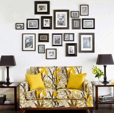 Cara Untuk Dekorasi Hiasan Dalaman Terbaik Rumah 3 Bilik Terhebat Desain Interior Ruang Tamu Minimalis Rumah Terupdate