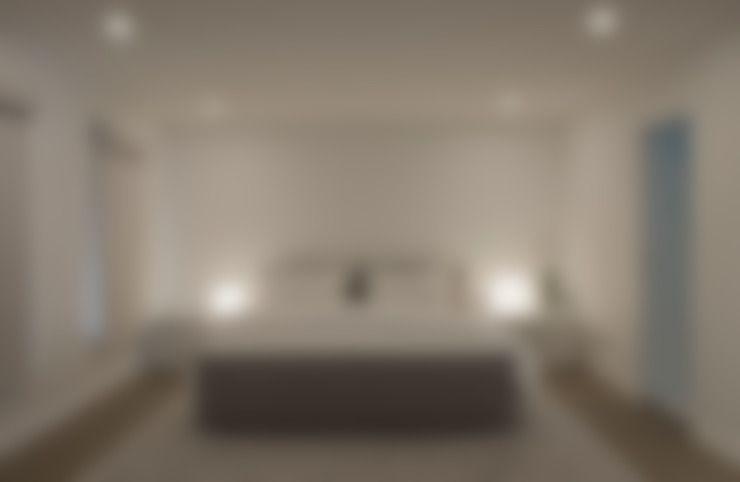 Cara Untuk Dekorasi Hiasan Dalaman Terbaik Rumah Ala Resort Menarik 10 Desain Kamar Tidur Ala Kamar Hotel