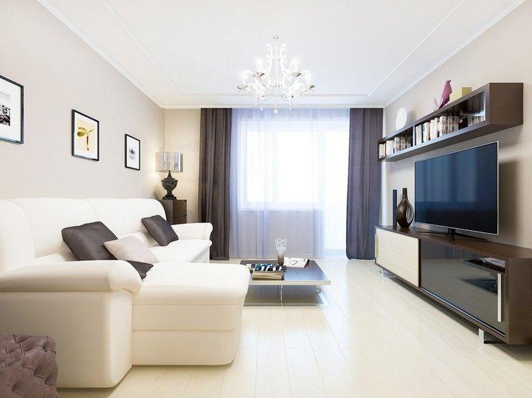 Cara Untuk Dekorasi Hiasan Dalaman Terbaik Ruang Tamu Mewah Penting Desain Baru Gorden Untuk Ruang Tamu Download Image