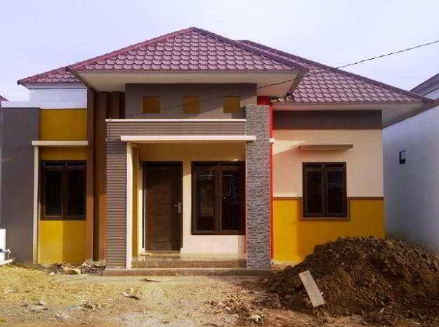 Cara Untuk Dekorasi Hiasan Dalaman Terbaik Rumah Banglo Mewah Berguna Rumah Minimalis Kampung