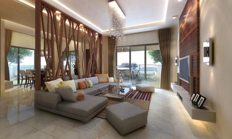 Cara Untuk Dekorasi Hiasan Dalaman Terbaik Rumah Homestay Bermanfaat Panduan Untuk Kediaman Idaman Penyediaan Ruang Tetamu Mengikut