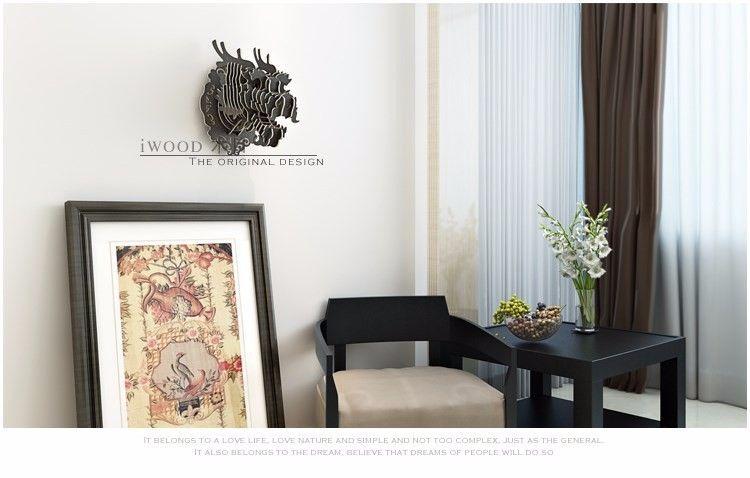 Cara Untuk Dekorasi Hiasan Dalaman Terbaik Rumah Kampung Penting Kepala Naga Kayu Untuk totem Dekorasi Dekorasi Rumah Dekorasi