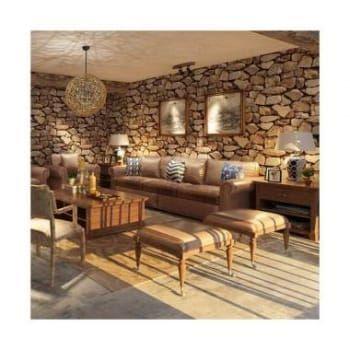 Cara Untuk Dekorasi Hiasan Dalaman Terbaik Rumah Kampung Terhebat Perkongsian Terbaik Pelbagai Cadangan Untuk Hiasan Dalaman Rumah