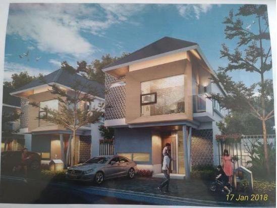 Cara Untuk Dekorasi Hiasan Dalaman Terbaik Rumah Scientex Kulai Penting Desain Taman Rumah Cluster Desain Rumah Indonesia