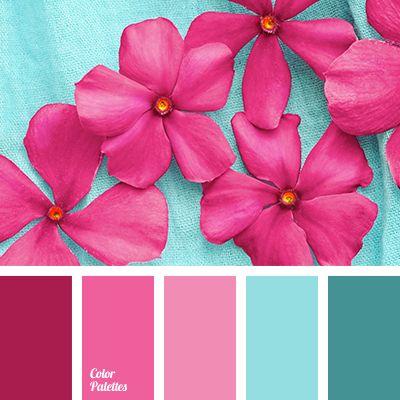 Cara Untuk Dekorasi Hiasan Dalaman Terbaik Rumah Sederhana Hebat Kombinasi Warna Biru Dan Pink Untuk Rumah Tinggal