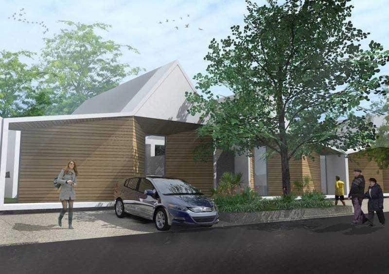 Cara Untuk Dekorasi Hiasan Dalaman Terbaik Rumah Sederhana Terbaik Desain Interior Trendy Untuk Rumah Sederhana Arsitag