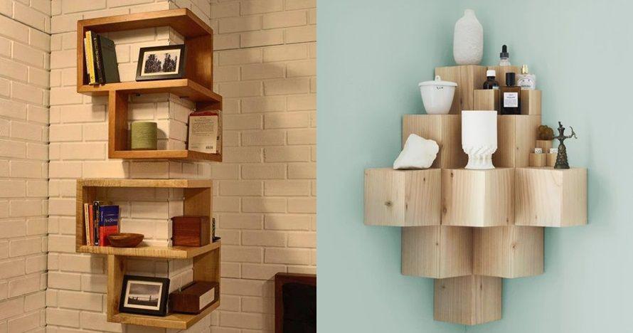 Cara Untuk Dekorasi Hiasan Dalaman Terbaik Rumah Sederhana Terhebat Desain Interior Dinding